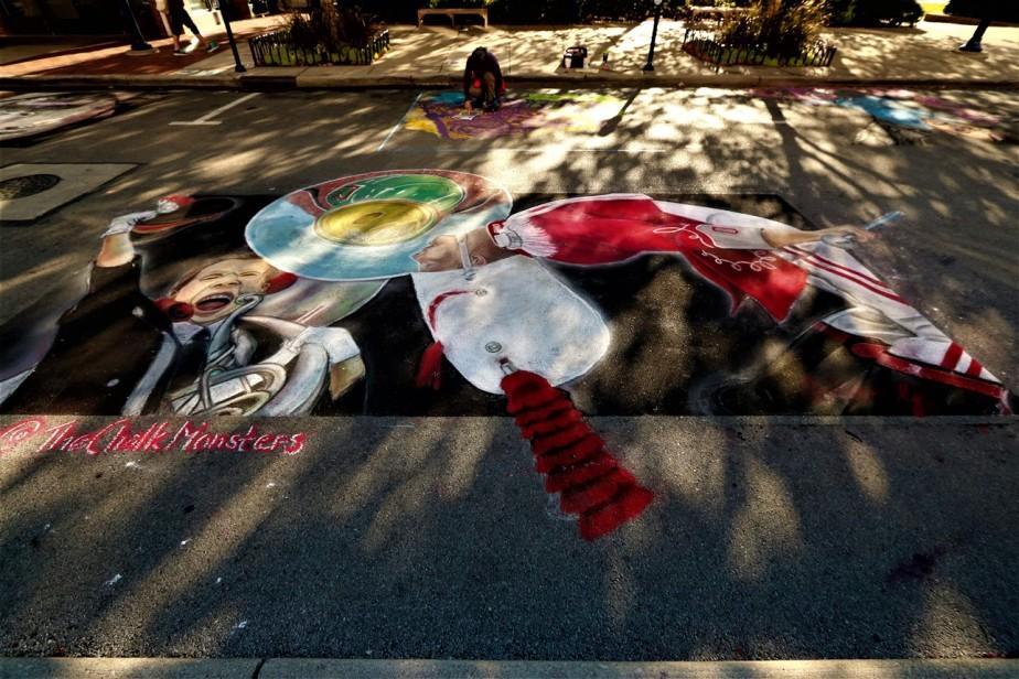 2017 10 01 67 Columbus Easton Chalk Art.jpg