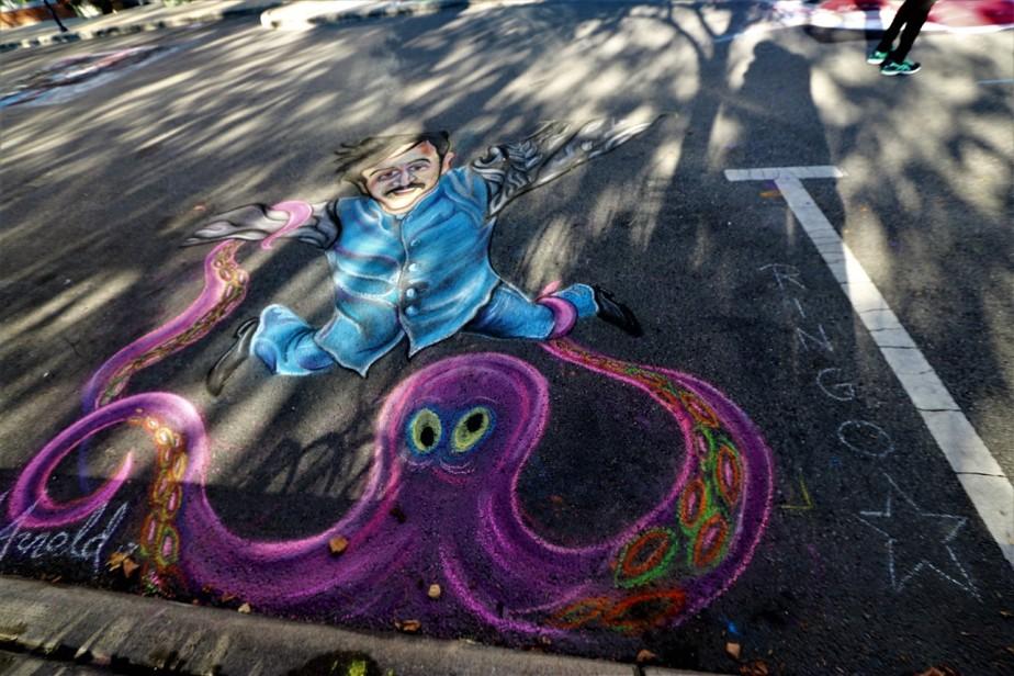 2017 10 01 7 Columbus Easton Chalk Art.jpg