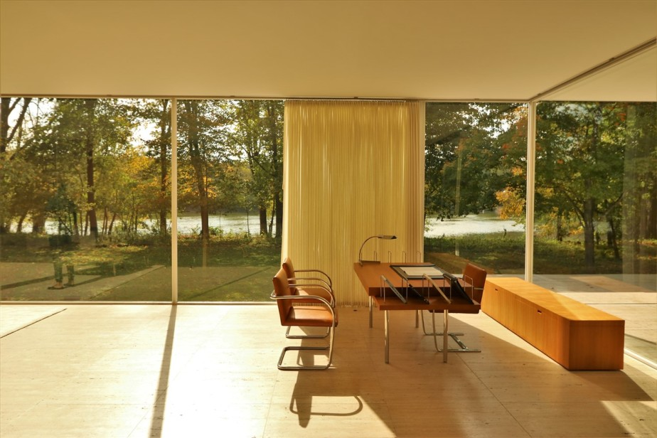 2017 10 13 49 Plano IL Farnsworth House.jpg