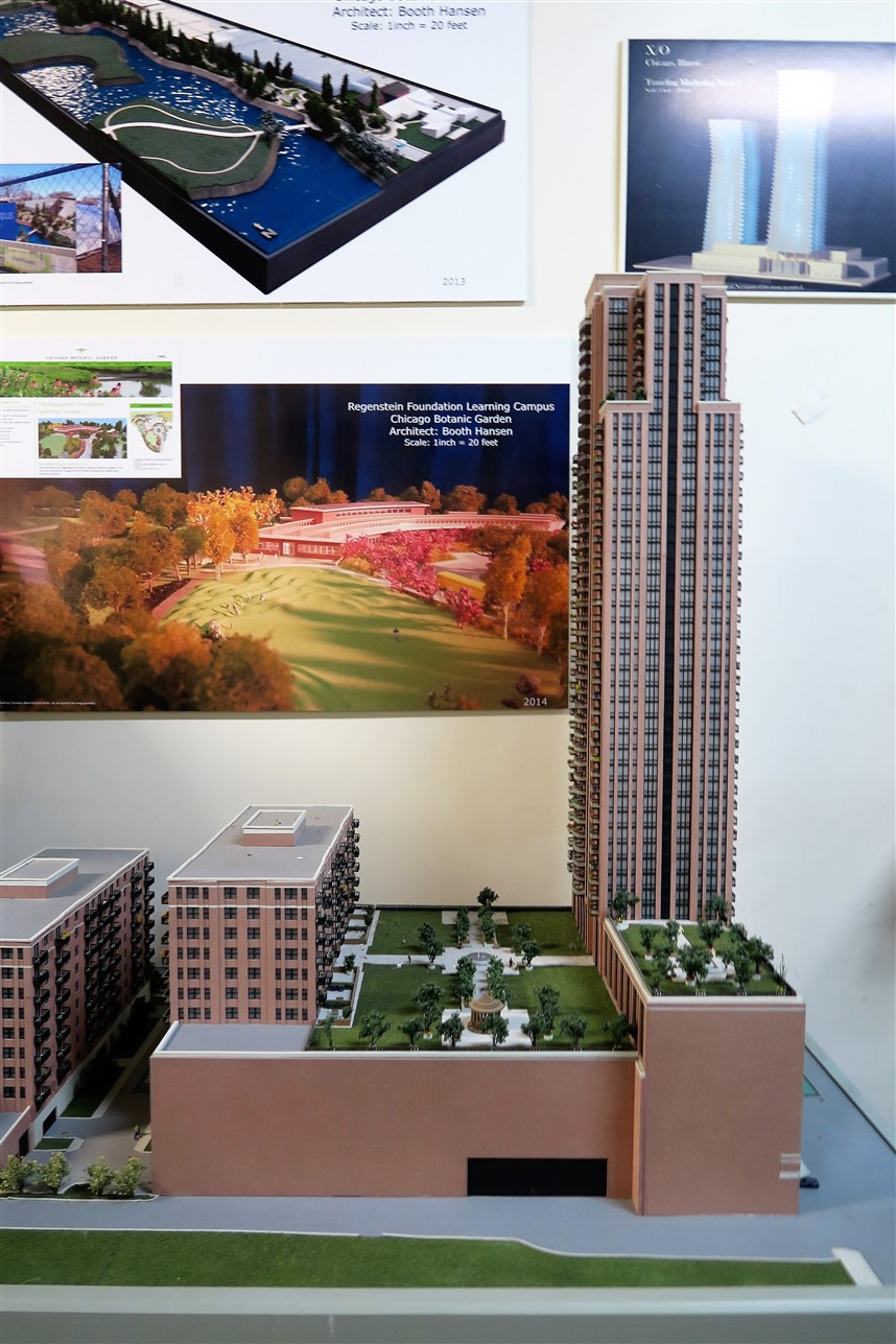 2017 10 14 38 Chicago Open House - Columbian Model & Exhibit Works.jpg