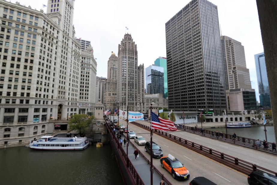 2017 10 15 247 Chicago Open House - McCormick Bridgehouse.jpg