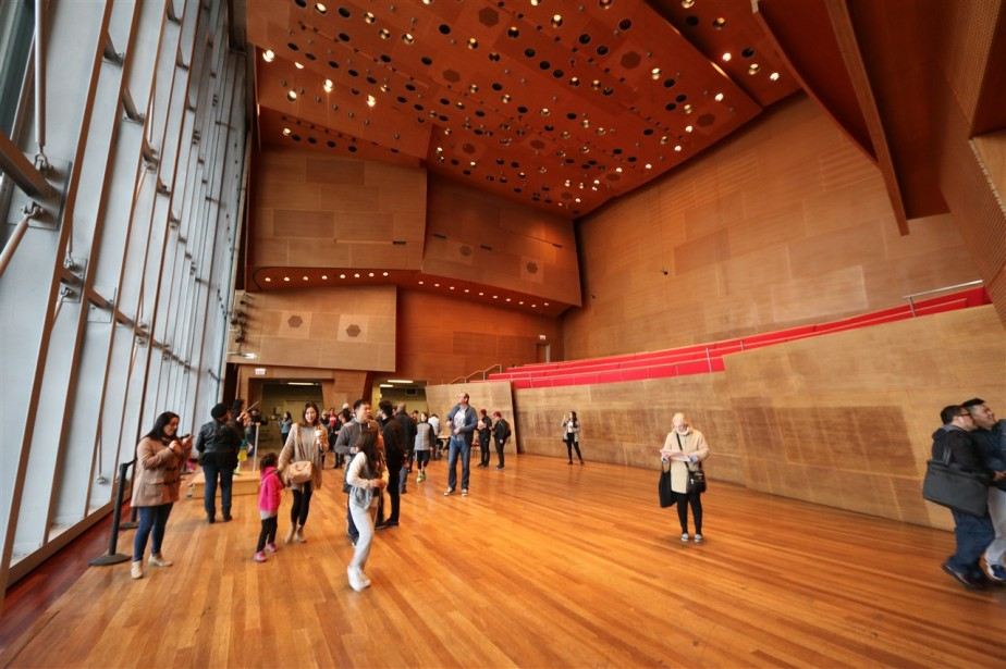 2017 10 15 271 Chicago Open House - Jay Priztker Pavilion.jpg