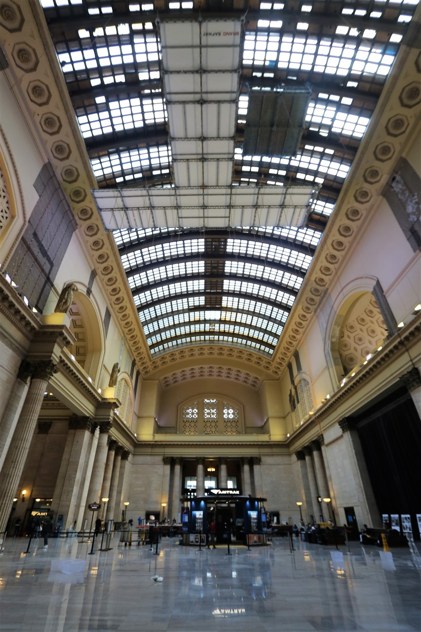2017 10 15 394 Chicago Open House - Union Station.jpg