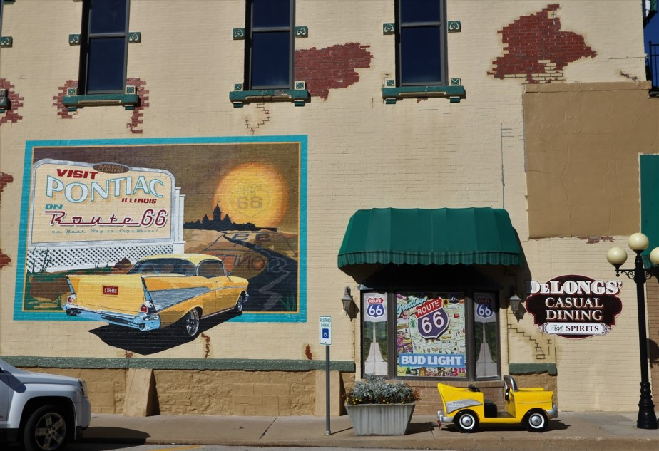 2017 10 16 150 Pontiac IL Route 66.jpg