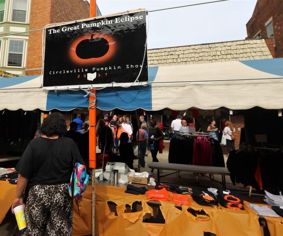 2017 10 21 44 Circleville OH Pumpkin Show.jpg