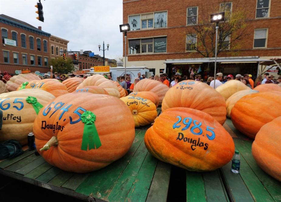 2017 10 21 52 Circleville OH Pumpkin Show.jpg