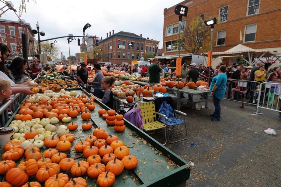 2017 10 21 55 Circleville OH Pumpkin Show.jpg