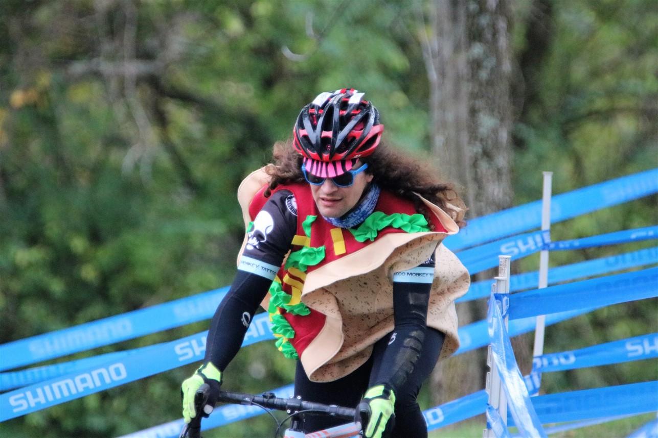 2017 10 29 18 Fairfield OH Cincinnati Cyclocross.jpg