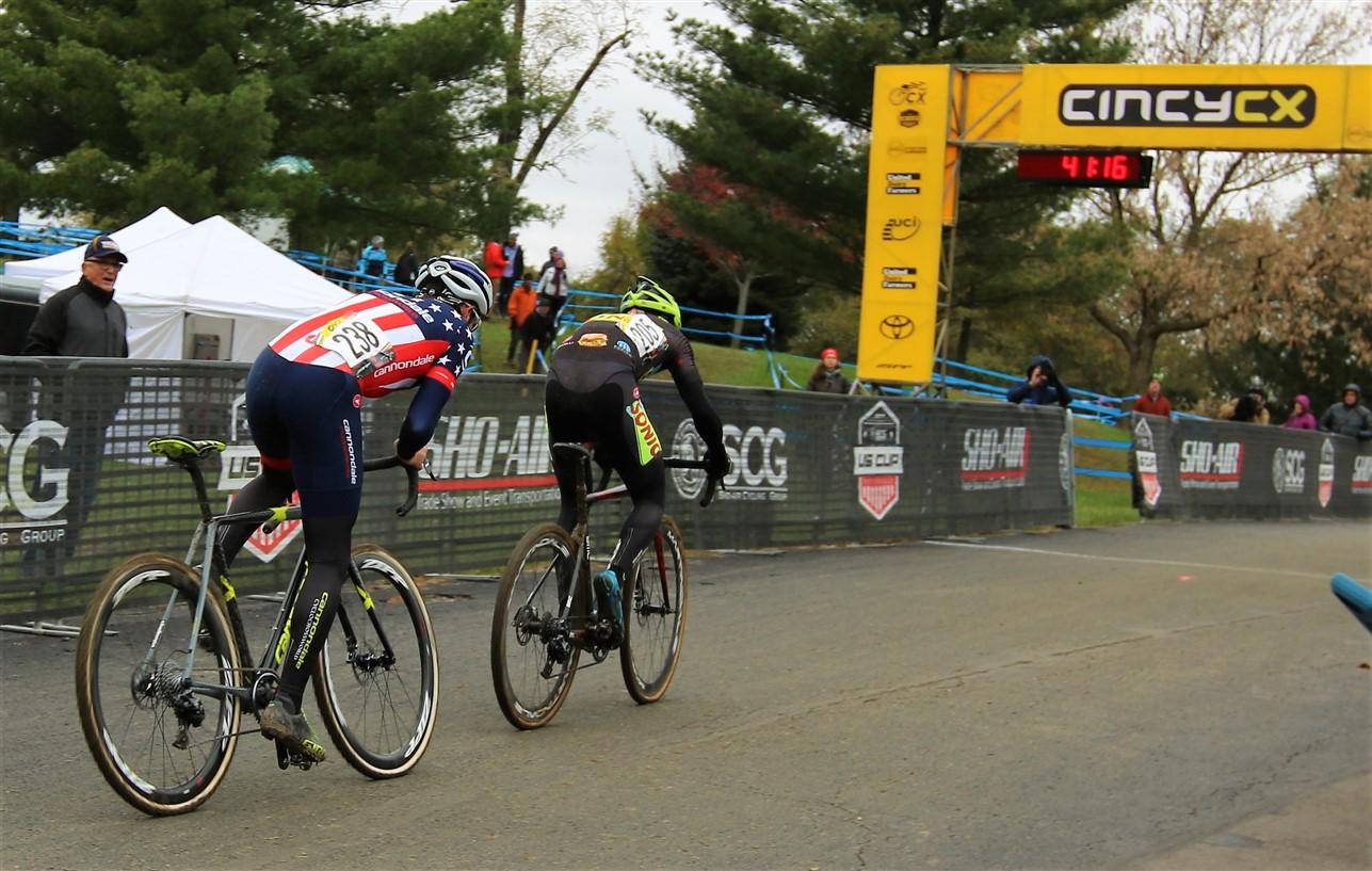 2017 10 29 48 Fairfield OH Cincinnati Cyclocross.jpg