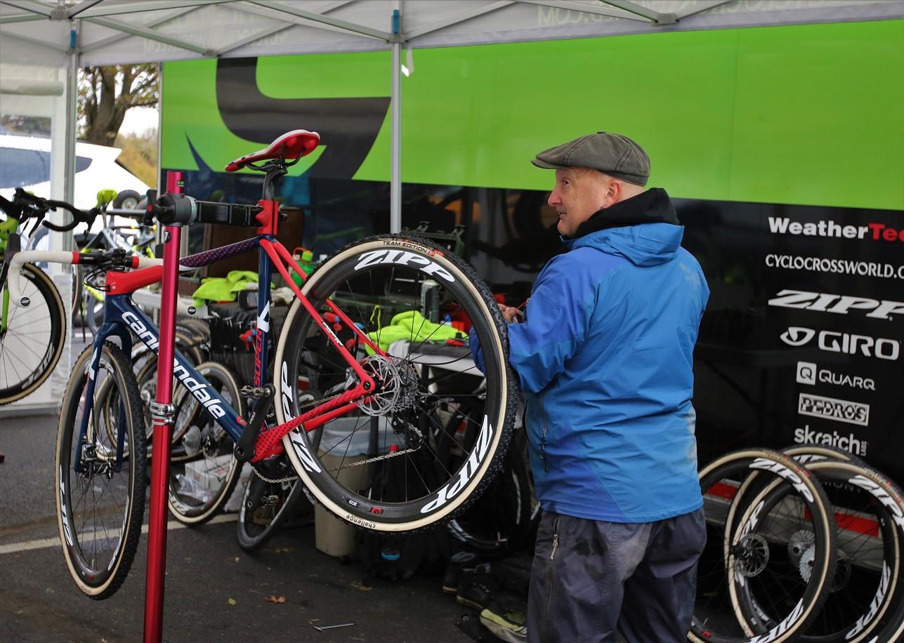 2017 10 29 53 Fairfield OH Cincinnati Cyclocross.jpg