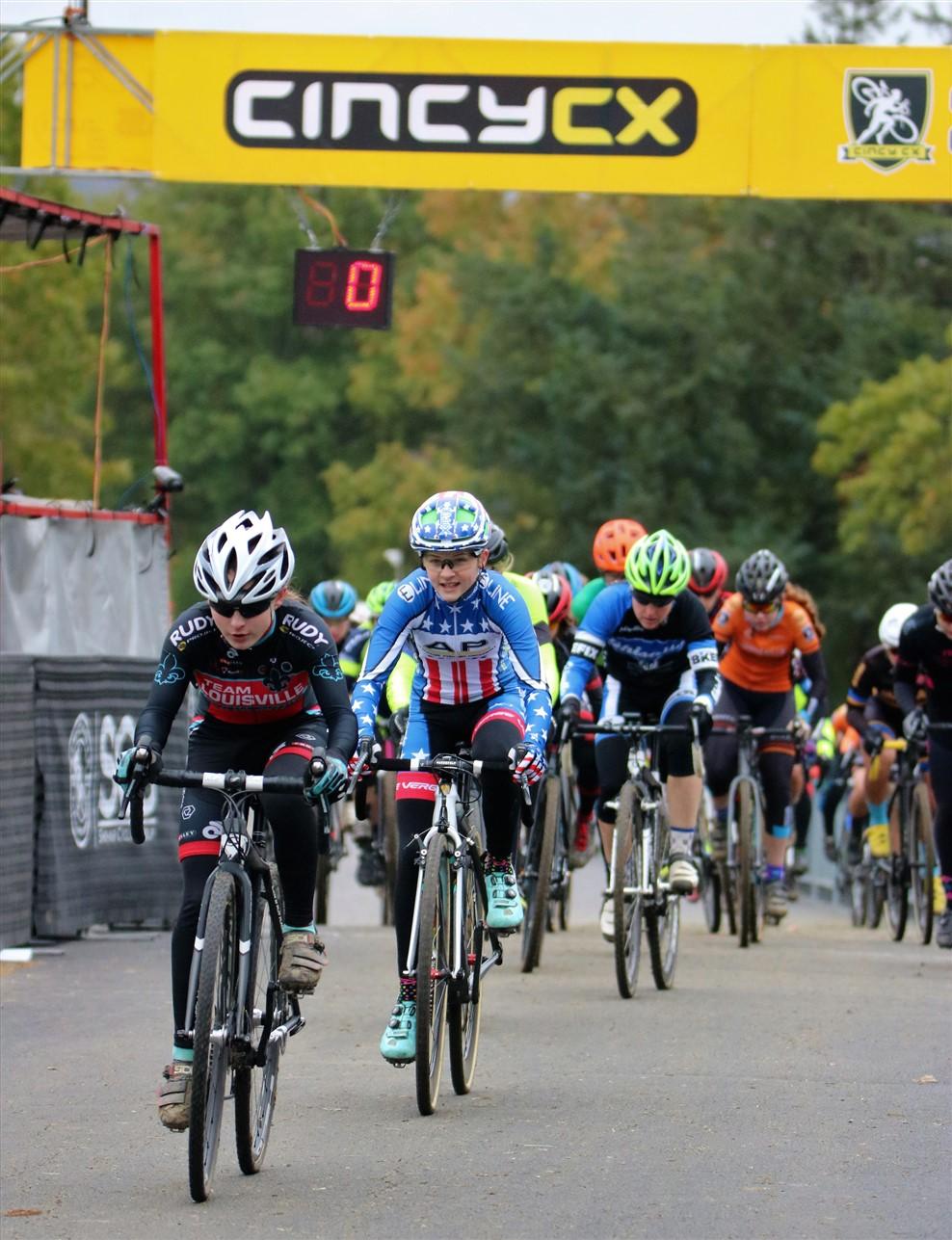 2017 10 29 66 Fairfield OH Cincinnati Cyclocross.jpg