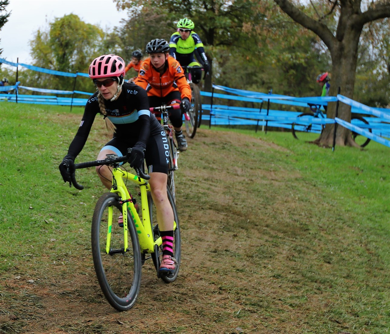 2017 10 29 78 Fairfield OH Cincinnati Cyclocross.jpg