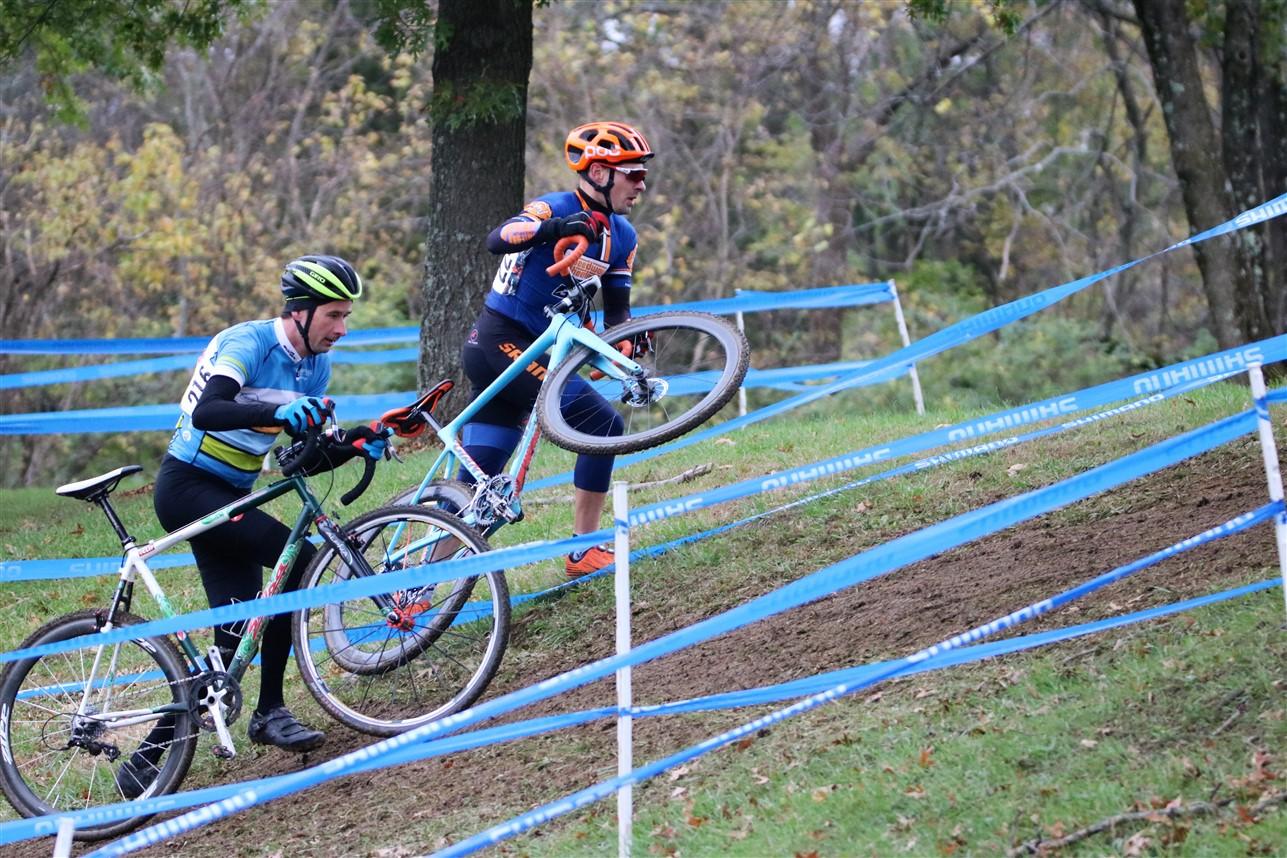 2017 10 29 8 Fairfield OH Cincinnati Cyclocross.jpg