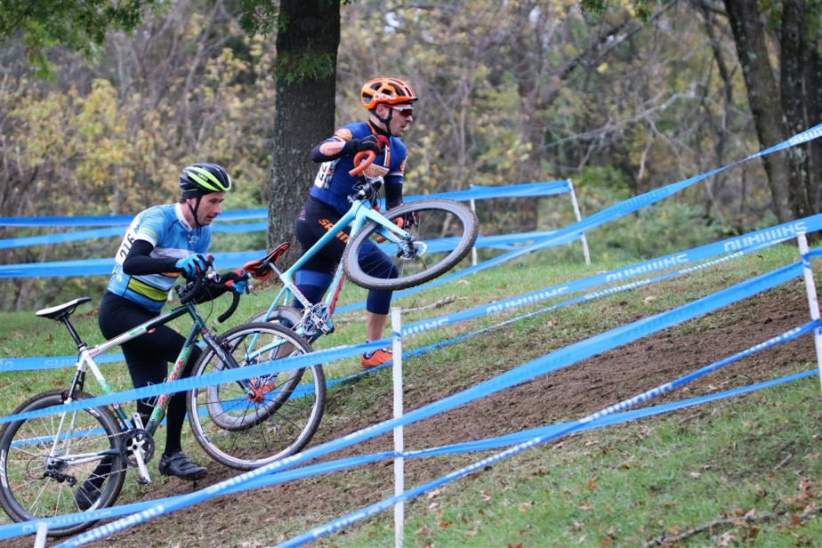 2017 10 29 8 Fairfield OH Cincinnati Cyclocross.jpg