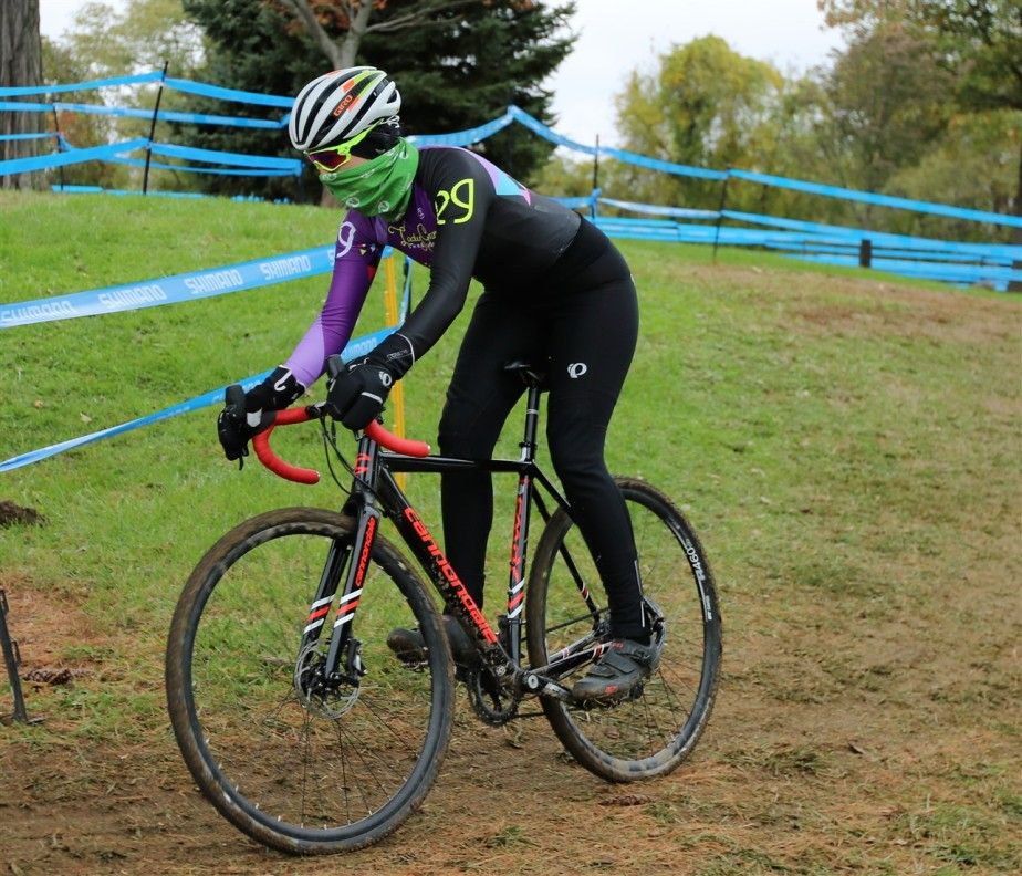 2017 10 29 81 Fairfield OH Cincinnati Cyclocross.jpg