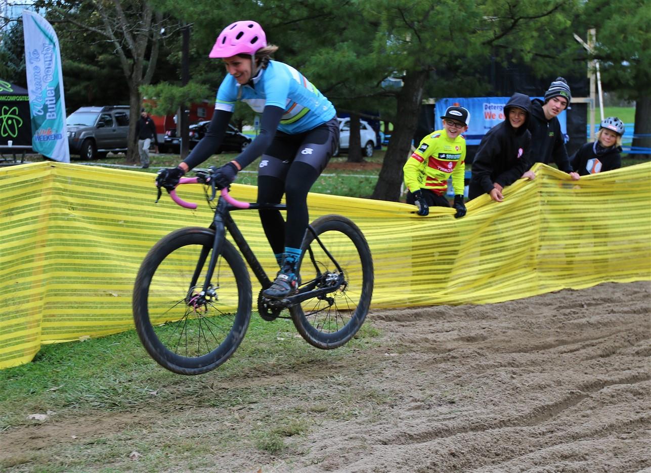 2017 10 29 98 Fairfield OH Cincinnati Cyclocross.jpg