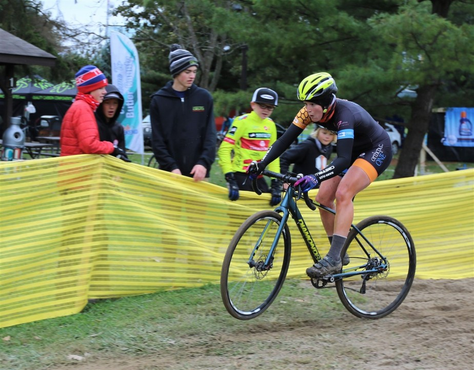 2017 10 29 99 Fairfield OH Cincinnati Cyclocross.jpg