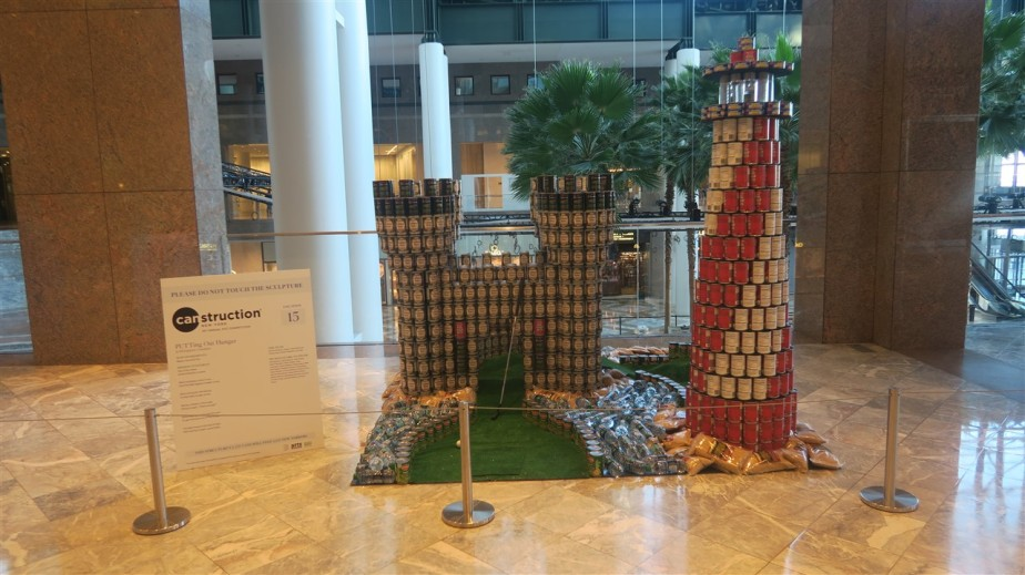 2017 11 11 17 New York City Brookfield Place Cansation.jpg