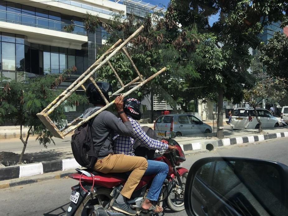 2017 11 14 11a Bangalore.jpg