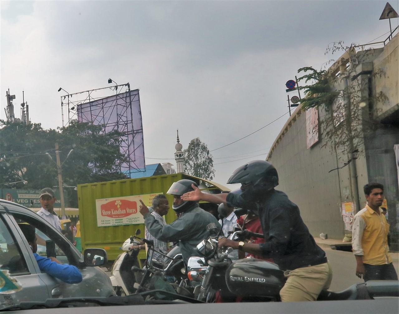 2017 11 15 9 Bangalore.jpg
