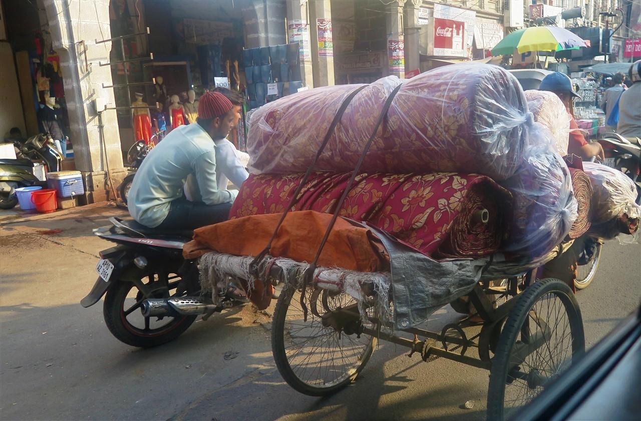 2017 11 17 133 Hyderabad.jpg
