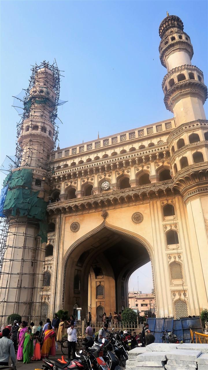 2017 11 17 146 Hyderabad.jpg