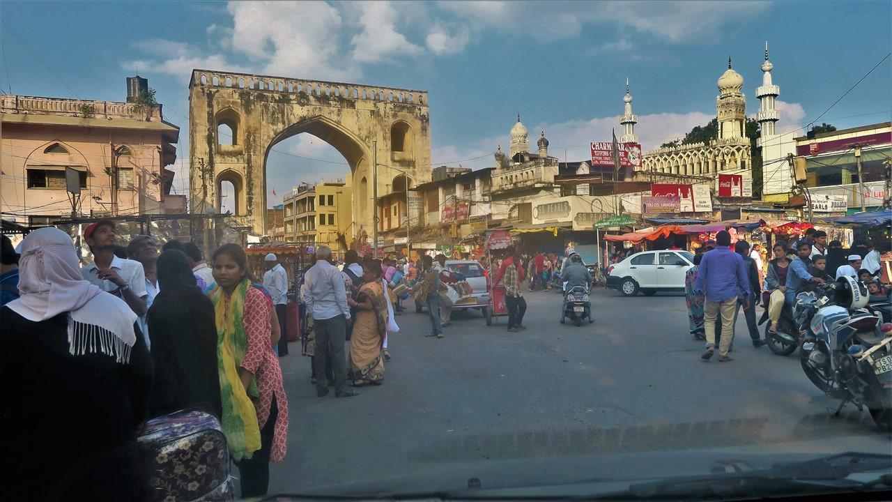 2017 11 17 148 Hyderabad.jpg