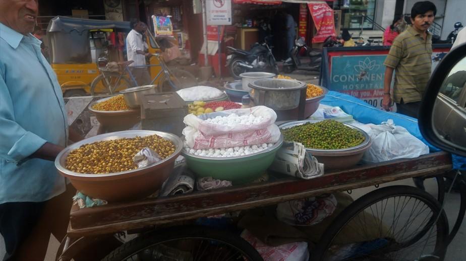 2017 11 17 165 Hyderabad.jpg