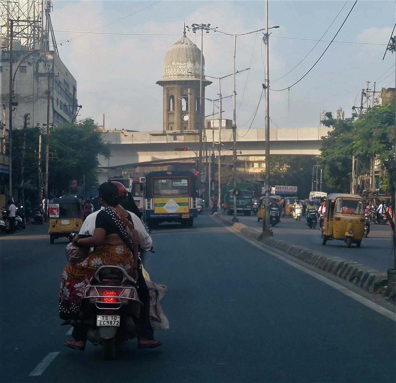 2017 11 17 169 Hyderabad.jpg