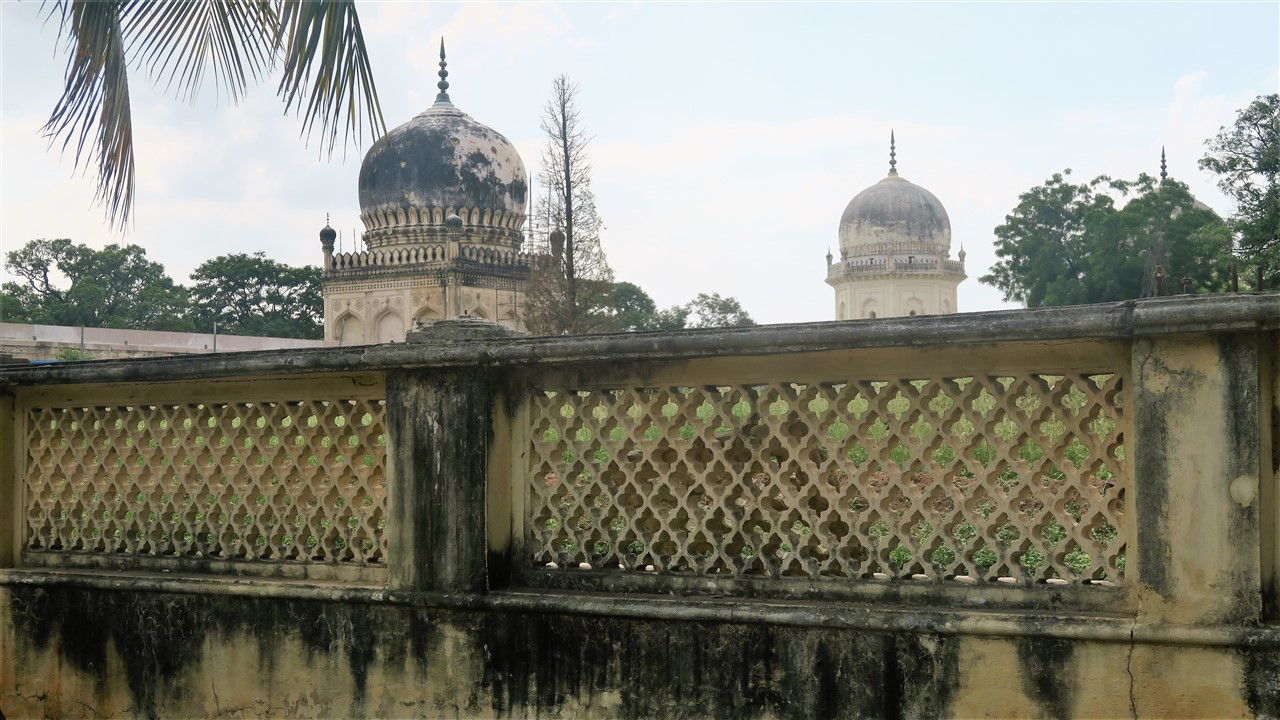 2017 11 17 37 Hyderabad Qutb Shahi Tombs.jpg