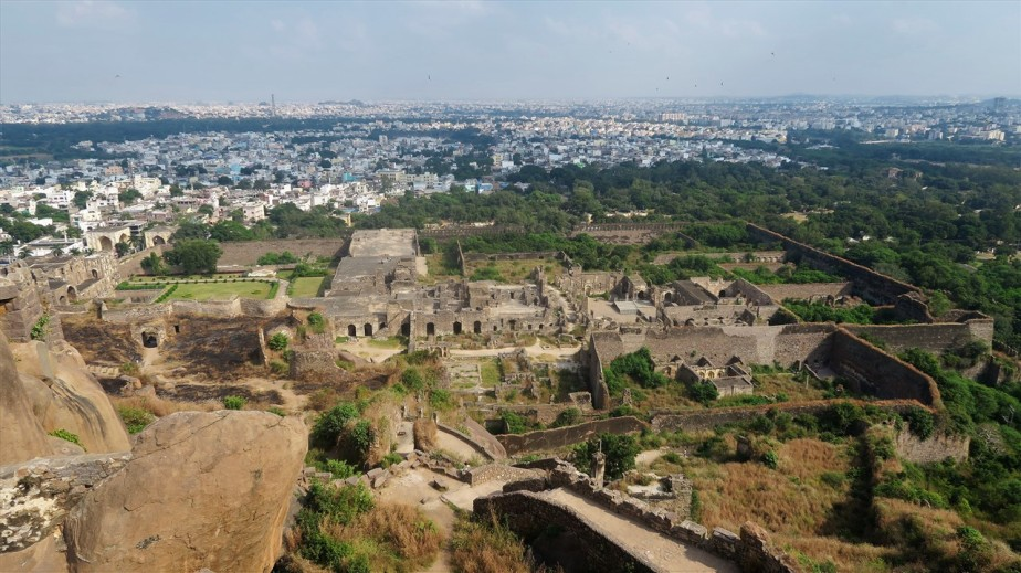 2017 11 17 83 Hyderabad Golkonda Fort.jpg
