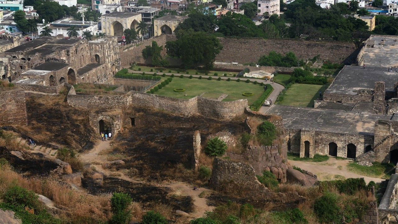 2017 11 17 94 Hyderabad Golkonda Fort.jpg
