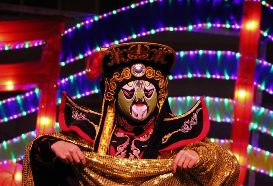 2017 12 03 159 Columbus Chinese Lantern Festival.jpg