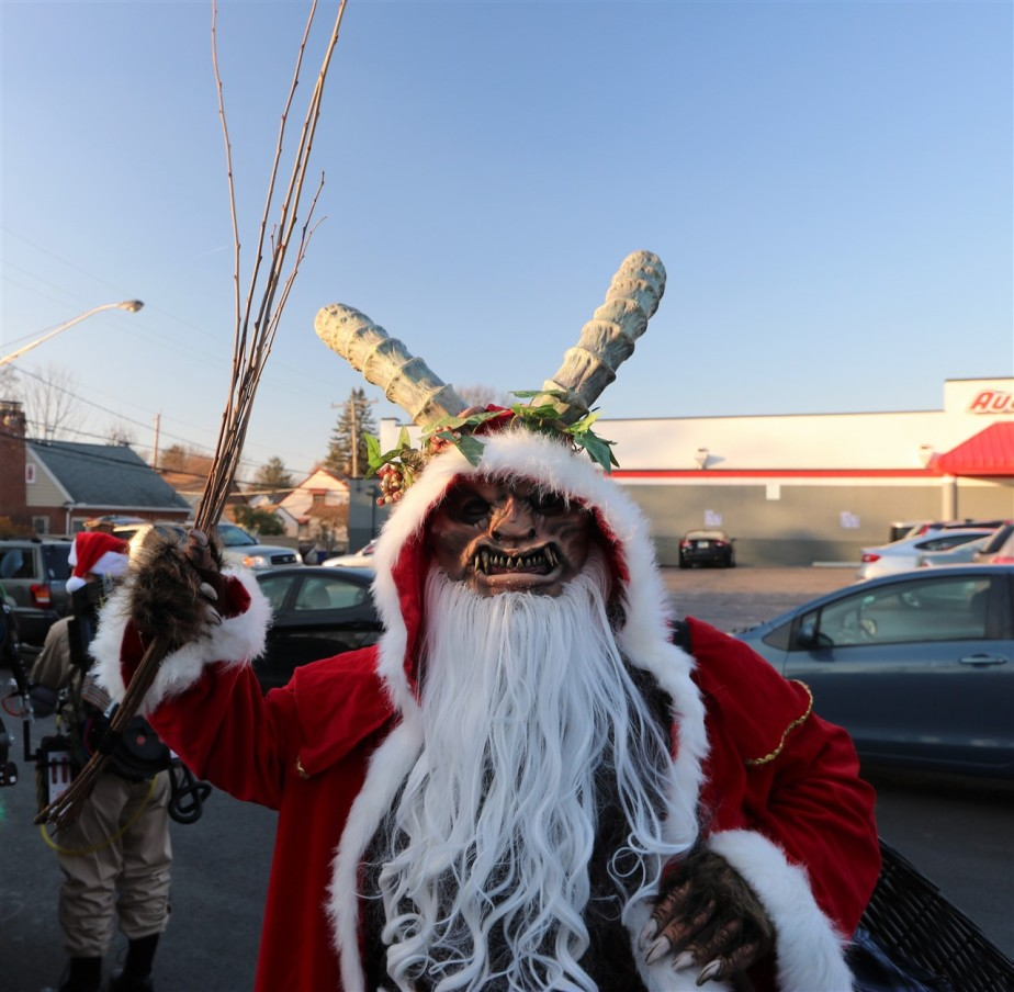 2017 12 03 16 Columbus Krampus.jpg