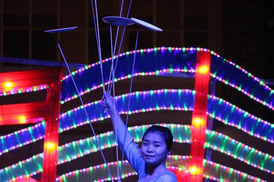 2017 12 03 172 Columbus Chinese Lantern Festival.jpg