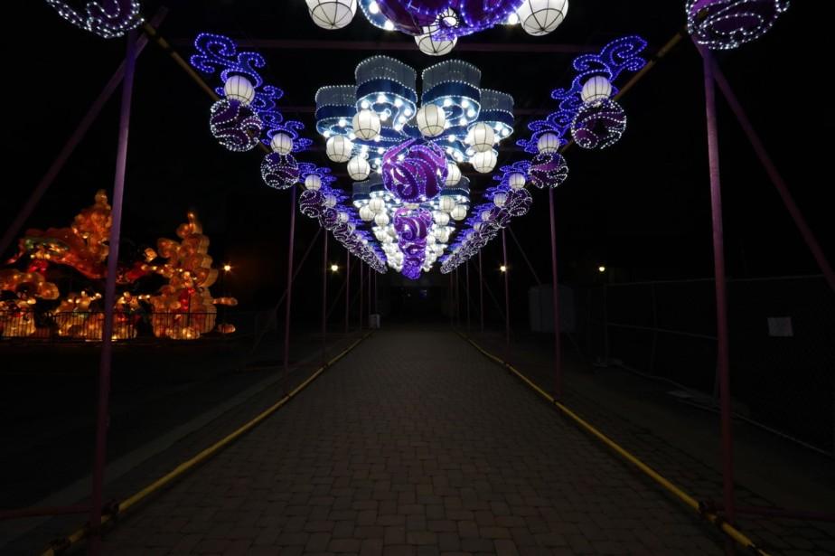 2017 12 03 67 Columbus Chinese Lantern Festival.jpg