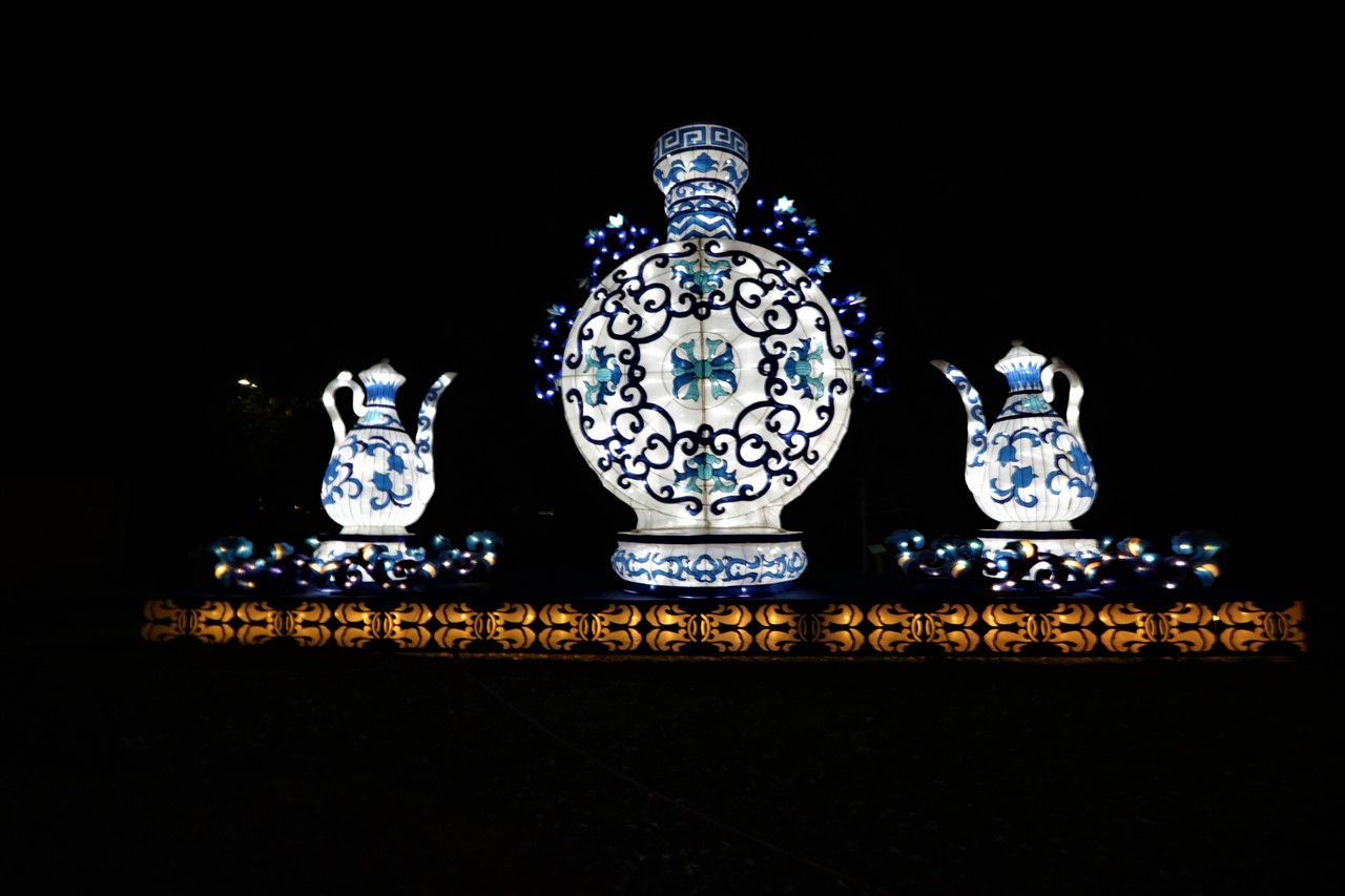2017 12 03 81 Columbus Chinese Lantern Festival.jpg