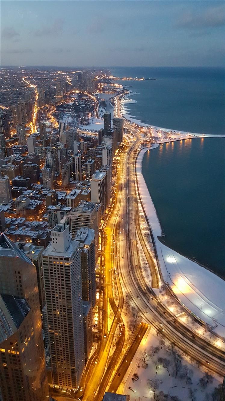 2017 12 25 38 Chicago.jpg