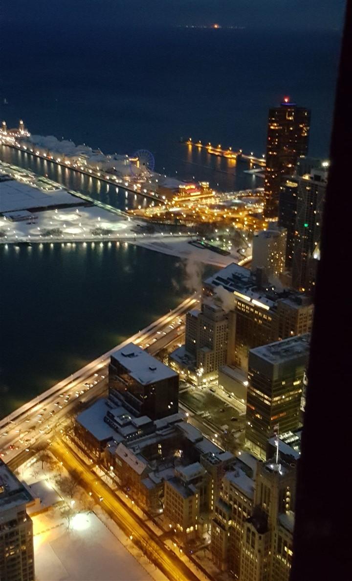 2017 12 25 43 Chicago.jpg
