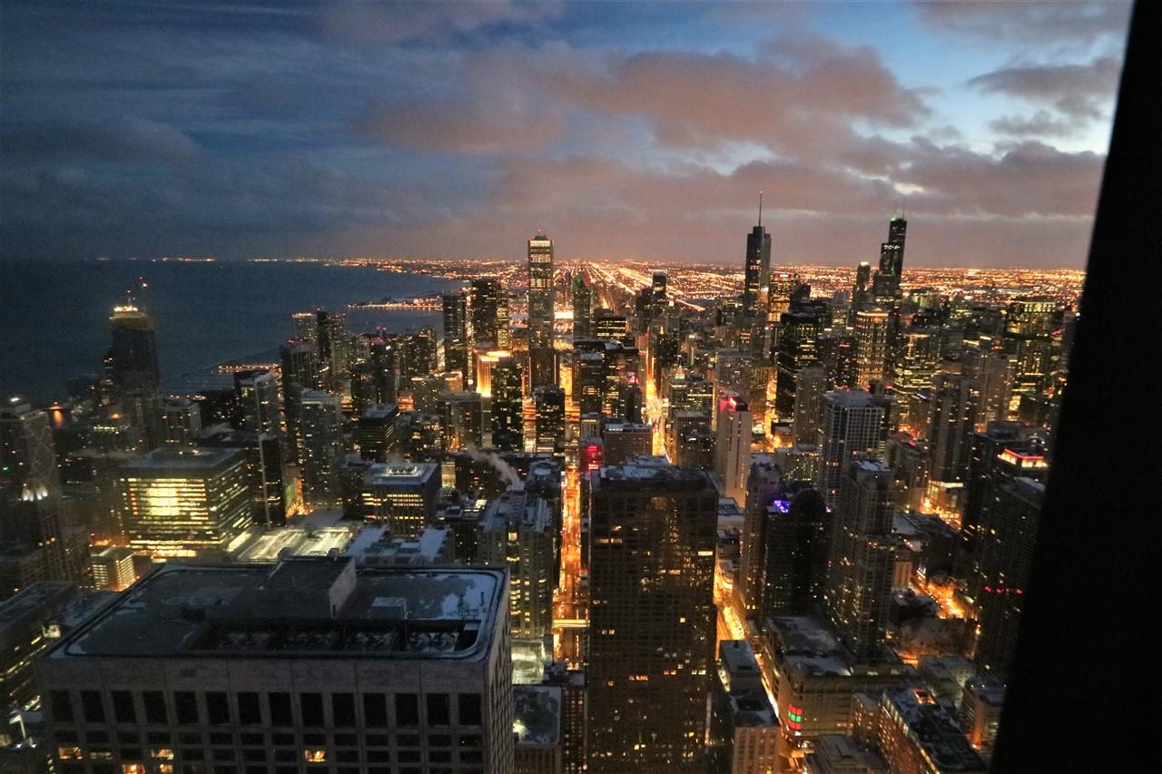2017 12 25 52 Chicago.jpg