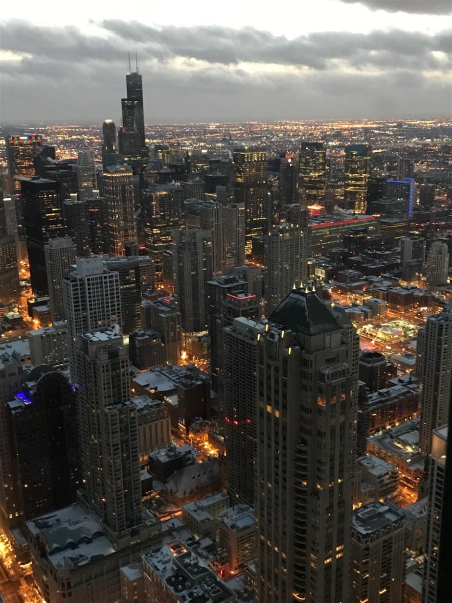 2017 12 25 65 Chicago.jpg
