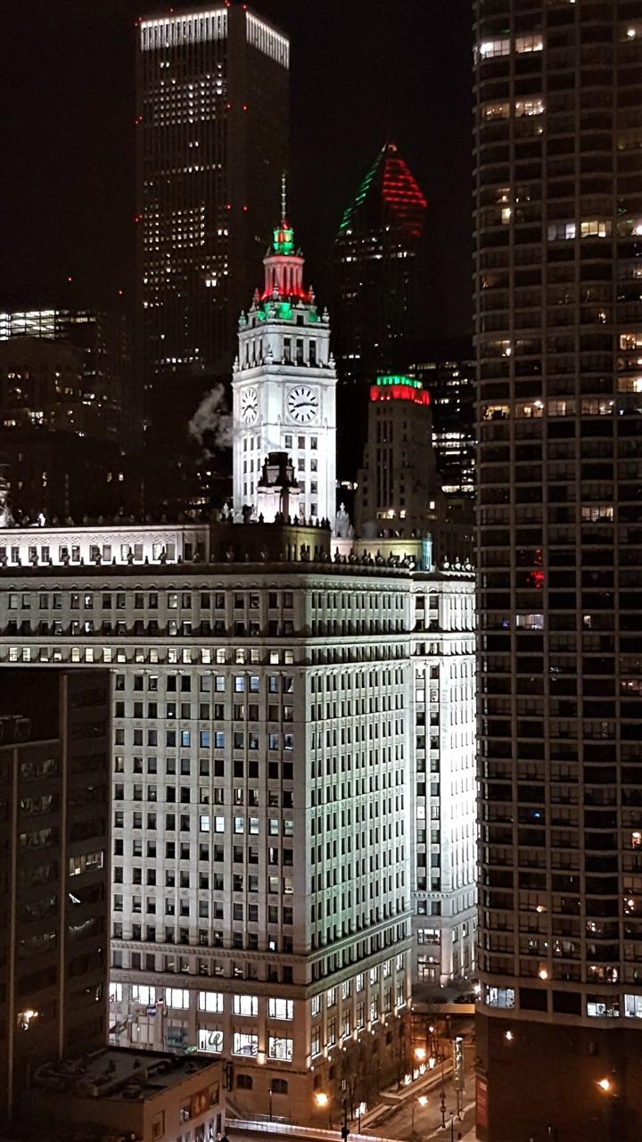 2017 12 25 67 Chicago.jpg