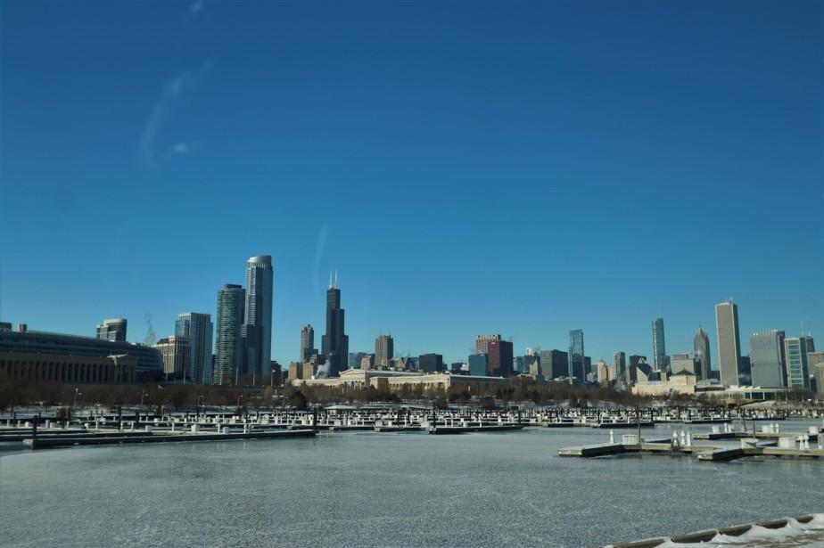 2017 12 27 127 Chicago.jpg