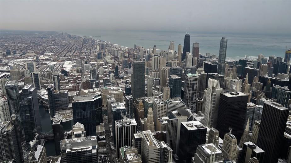 2017 12 28 1 Chicago.jpg