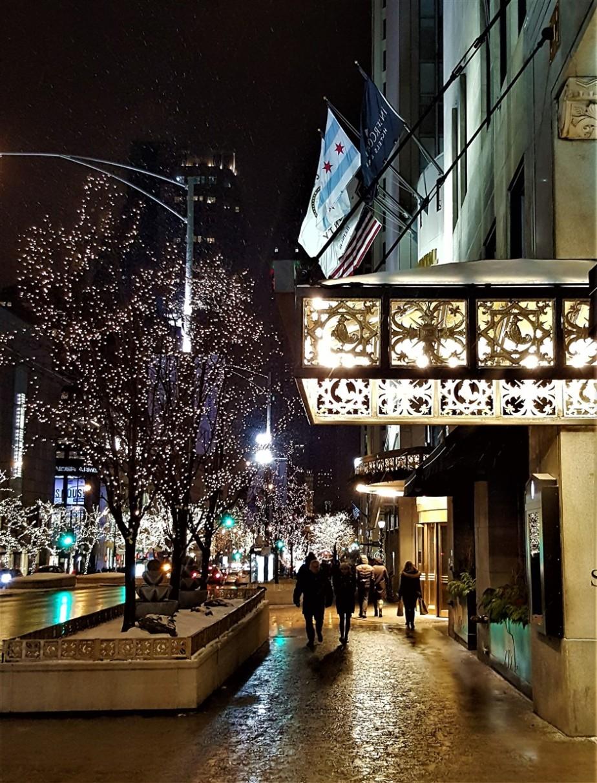 2017 12 28 114 Chicago.jpg
