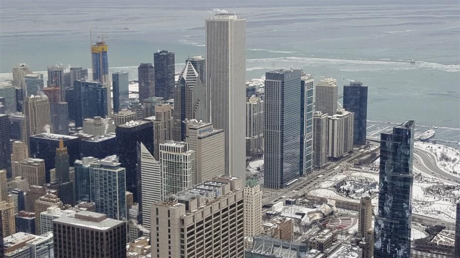 2017 12 28 9 Chicago.jpg