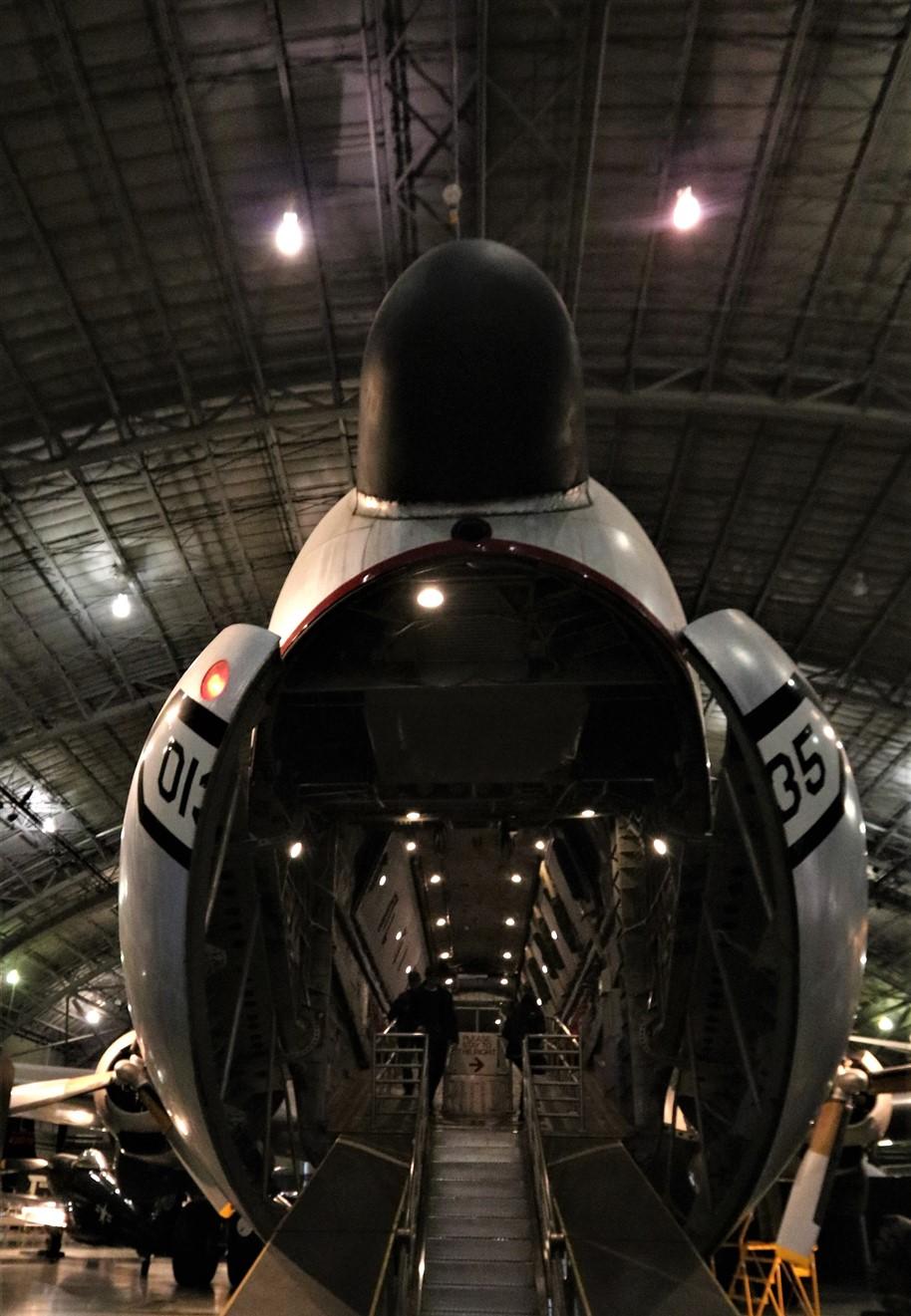 2018 01 06 131 Dayton USAF Museum.jpg