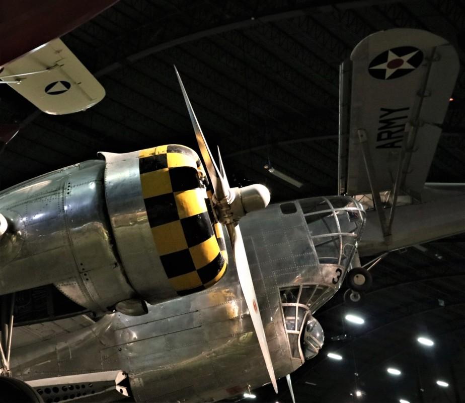 2018 01 06 152 Dayton USAF Museum.jpg