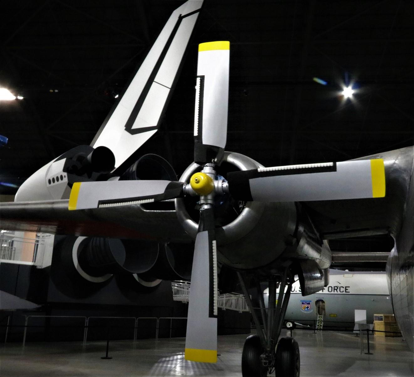 2018 01 06 24 Dayton USAF Museum.jpg