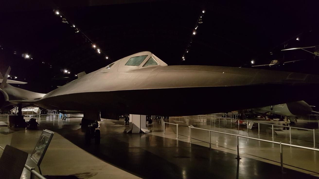 2018 01 06 283 Dayton USAF Museum.jpg